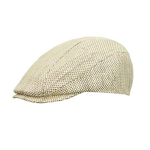 (グレース) grace TATAMI HUNTING MULTI XL ハンチング 帽子 ハット XL-065lBE【並行輸入】