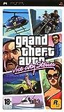 echange, troc GTA : Vice City stories
