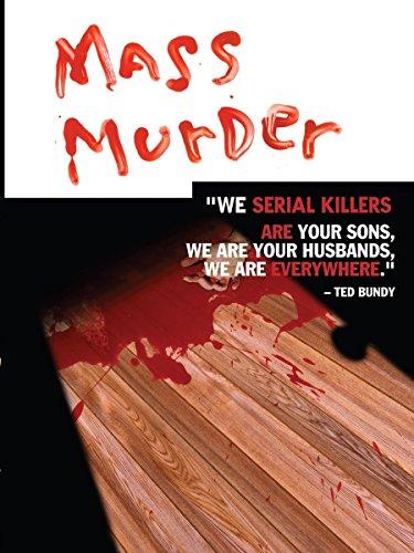 Mass Murder on Amazon Prime Video UK