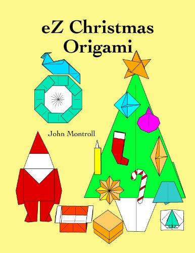 21 books of john montroll quot dollar bill origami dover origami