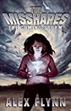 The Misshapes (The Coming Storm)