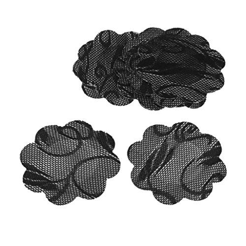 20pcs-Nipple-Cover-Brustwarzenabdeckung-Nippelschmuck-Intimschmuck
