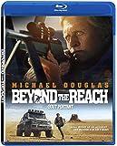 Beyond The Reach [Blu-ray] (Sous-titres français)