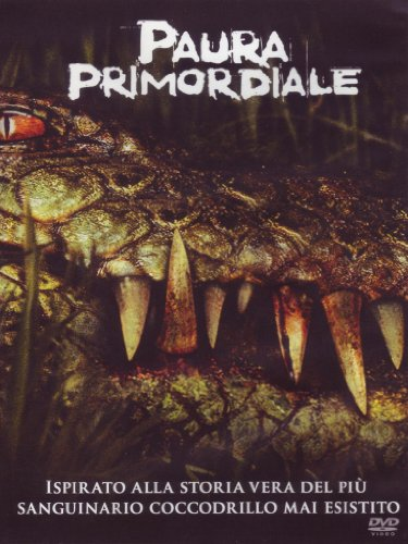Paura primordiale [IT Import]