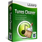 Leawo Tunes Cleaner Win (Product Keyc...