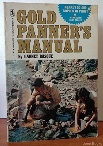 gold-panners-manual-by-garnet-basque-1978-05-03