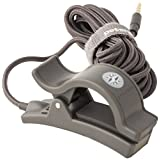 Peterson PitchGrabber Mobile Tuner
