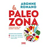 Aronne Romano (Autore)  (1)  Download:  EUR 9,99