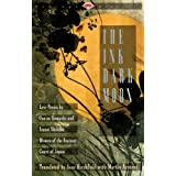 Ink Dark Moon (Vintage Classics)by Jane Hirshfield