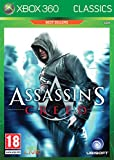 Assassin's creed classics best sellers