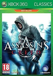 Assassin's creed classics best sellers