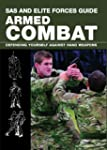 SAS and Elite Forces Guide Armed Comb...