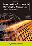 img - for Information Systems in Developing Countries: Theory and Practice book / textbook / text book