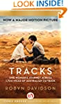 Tracks: One Woman's Journey Across 1,...