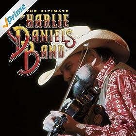 Cowboy Hat In Dallas