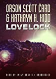 img - for Lovelock (Mayflower Trilogy, Book 1) book / textbook / text book