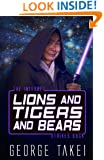 Lions and Tigers and Bears: The Internet Strikes Back (Oh Myyy!) (Volume 2)