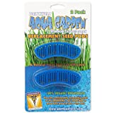 Drinkwell Aqua Garden Seed Pods, 2-per Package