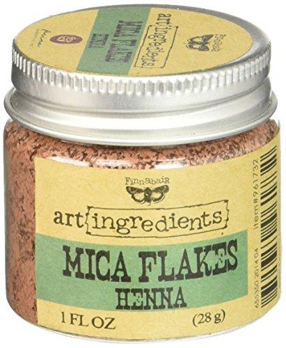 arte-ingredienti-mica-flakes-1oz-henne