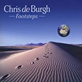 "Footstepsvon ""Chris De Burgh"""