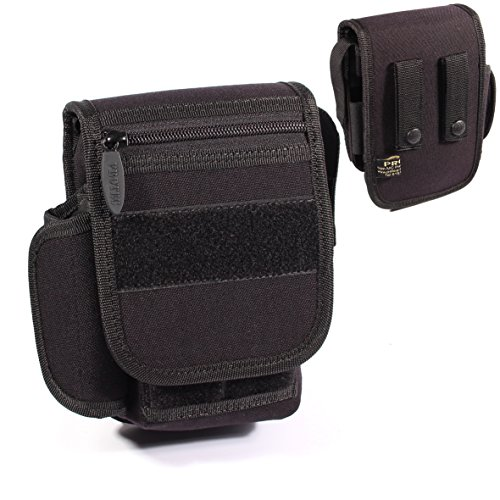 protec-universal-belt-and-molle-vest-pouch