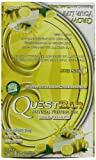 Quest Nutrition Protein Bars, Lemon Cream Pie (Pack of 12)