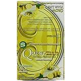 Quest Nutrition Protein Bars, Lemon Cream Pie, 2.12 oz, (Pack of 12) ~ Quest Nutrition
