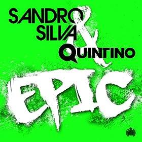 Epic (Radio Edit)