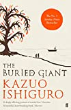 The Buried Giant: (English Edition)