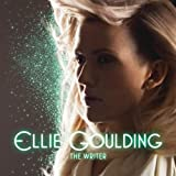 ELLIE GOULDING - THE WRITER (LIVE ACOUSTIC VERSION)