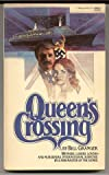 Queen's Crossing (0449144836) by Granger, Bill