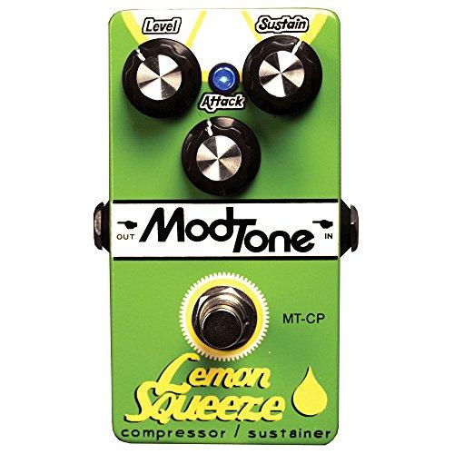 Modtone MT-CP Lemon Squezze