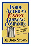 img - for Inside America's Fastest Growing Companies book / textbook / text book