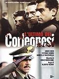 L' Ultimo Dei Corleonesi