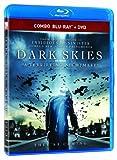 Dark Skies / Ciel Obscur (Bilingual
