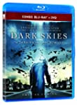 Dark Skies / Ciel Obscur (Bilingual)...