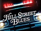Hill Street Blues Season 3