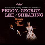 Beauty And The Beat!by Peggy Lee