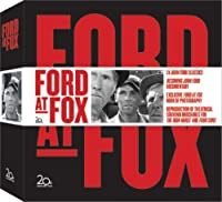Ford At Fox - The Collection
