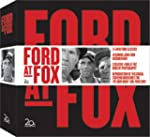 NEW Ford At Fox-collection (DVD)