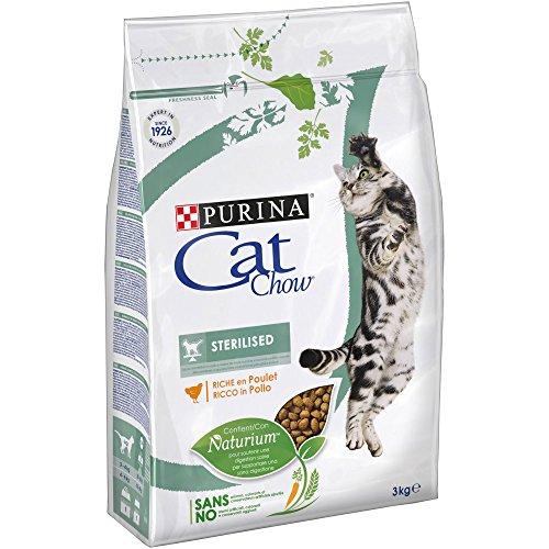cat-chow-croquettes-pour-chats-sterilises-pack-de-3-kg