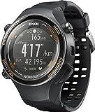 [リスタブルジーピーエス]Wristable GPS 腕時計 GPS機能 ランニング SF-850PJ