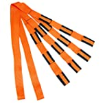 Attmu Lifting and Moving Straps for L...