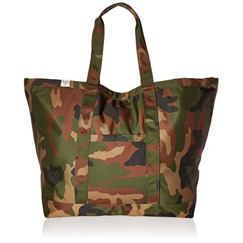 21bacdbf2b8f  ハーシェルサプライ  Herschel Supply公式 Bamfield 10232-00032-OS Woodland Camo (