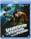 Viaggio Al Centro Della Terra (2008) (3D) (Blu-Ray+Occhialetti)