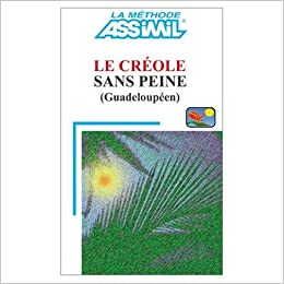 Assimil Collection with Ease – training 10 languages Mp3 ...
