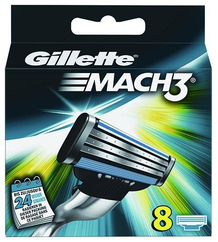 gillette-mach3-systemklingen-passend-fur-mach3-rasierer-8st