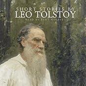 Short Stories | [Leo Tolstoy]