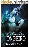 Songbird (A Sinclair Story Book 1)