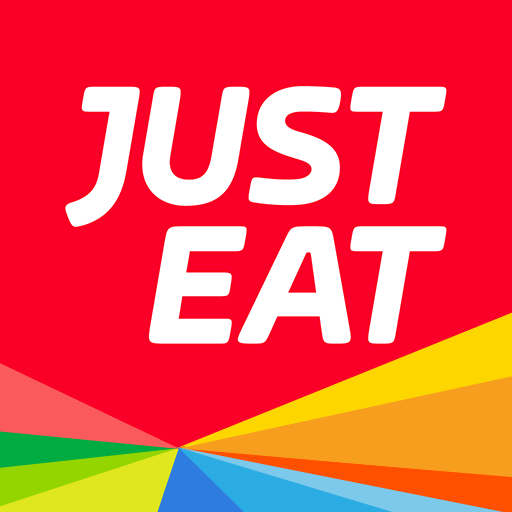 just-eat-takeaway-delivery